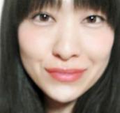asako noguchi-2