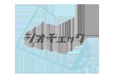 logo_shio-check01