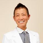 産婦人科医・スポーツドクター 副院長 高尾美穂先生