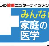 logo_main_l