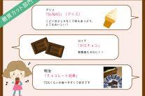 オススメお菓子_02_200708